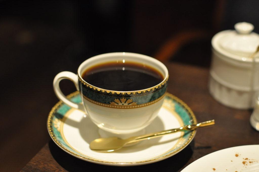 Ken'sコーヒー ブレンド