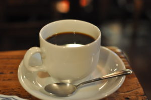 さぼうる コーヒー