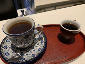 サザコーヒー エスメラルダ農園ゲイシャ
