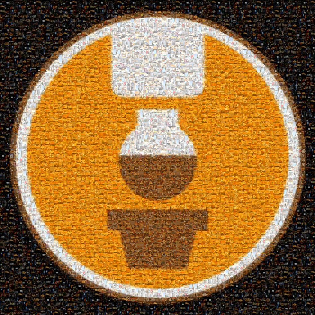 sakawaycoffee総集編