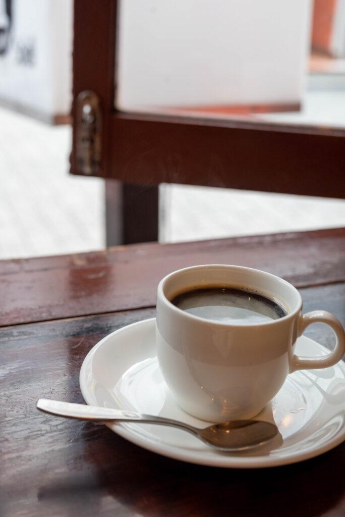 それいゆコーヒー